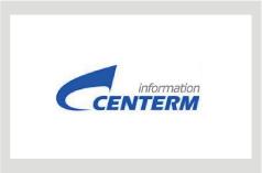 シンクライアント端末 Centerm