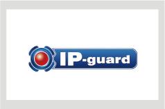 勤怠管理・監視ソフト IP-guard