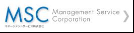 マネージメントサービス株式会社
