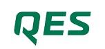 株式会社QES
